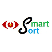 Smart Sort Solutions logo