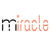 Miracle Workforce Logo