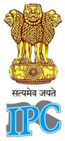 Indian Pharmacopoeia Commission Company Logo