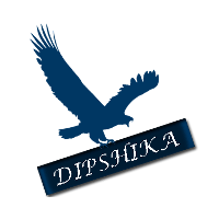 Dipshika Softwares logo