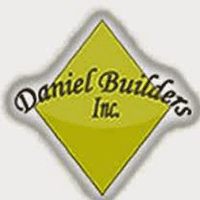 Daniel Builders Inc logo