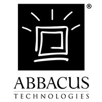 Abbacus Technologies Ltd. logo