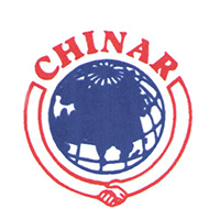 Chinar Travels logo