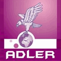 Adler Talent Solutions Pvt Ltd logo