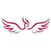 paramanik consultants Company Logo