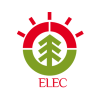 Elec Group Pvt Ltd logo