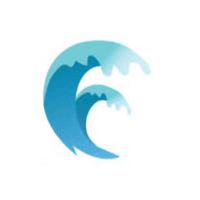 Waves Hr Solutions Company Logo