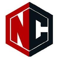 Nagarjuna Consultancy Company Logo