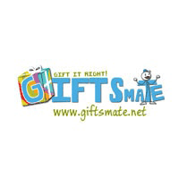 Gifts Mate logo