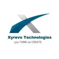 Xyrevo Technologies Company Logo