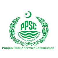 Punjab Public Service Commission Company Logo