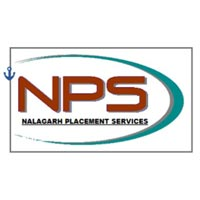 Nalagarh Placement Services Logo