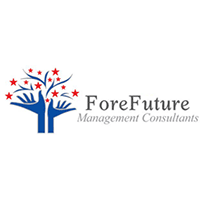 Forefuture Management Consultants logo
