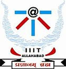 Indian Institute of Information Technology Allahabad Company Logo