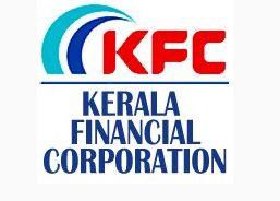 Kerala Financial Corporation Company Logo