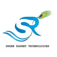 Shree Radhey Technologies logo