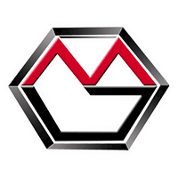 Metier Genesis Tech Pvt Ltd logo