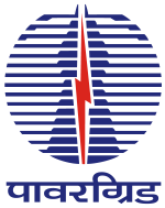 Power Grid Corporation of India Limited Company Logo
