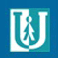 UpMan Placements Logo