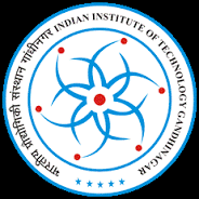 Indian Institute of Technology Gandhinagar Company Logo