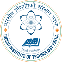 Indian Institute of Technology Patna Company Logo