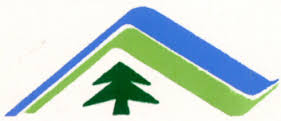 G.B. Pant National Institute Of Himalayan Environment & Sustainable Development Company Logo