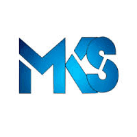 Mks Industrial Solutions logo