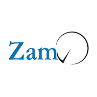 Zam Engg. & Logistics Private Limited logo