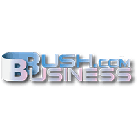 Business Bush Company Logo