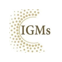Indo Global Management Service Company Logo