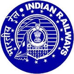South East Central Railway Company Logo
