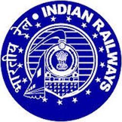 South East Central Railway Company Logo