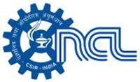CSIR-National Chemical Laboratory Company Logo