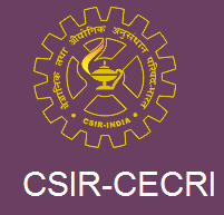Central Electrochemical Research Institute Company Logo