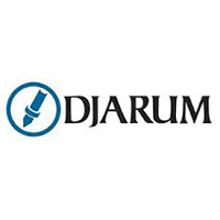 Pt. Djarum Indonesia Tbk logo