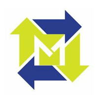 MN Global Services logo