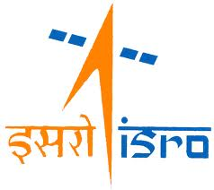 Satish Dhawan Space Centre Company Logo