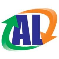 ALSOFT Company Logo
