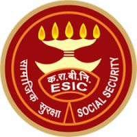 Employees State Insurance Corporation logo
