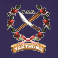 Yakthung Manpower Services logo