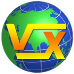 Vee Xplore Company Logo