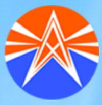 Assam Power Distribution Company Limited Company Logo