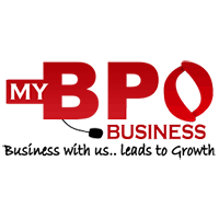 My Bpo Business logo