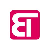 Bugtreat Technologies Company Logo