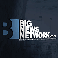 Big News Network logo