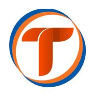 Tekvity Company Logo