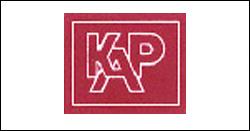 Karnataka Antibiotics & Pharmaceuticals Limited Company Logo