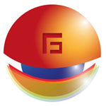 Ferapeat Global Recruitment (P) Ltd logo