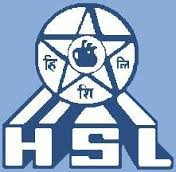 Hindustan Shipyard Limited Company Logo