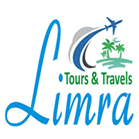 Limra Tours & Travels logo
